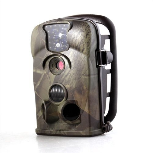 ltl-acorn-5210a-940nm-wildlife-trail-camera-with-security-box-5210a-box