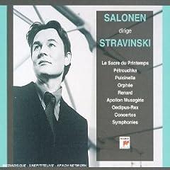 Igor Stravinski (Stravinsky) 41VDXNQHPAL._AA240_