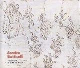 Image de Sandro Botticelli: Der Bilderzyklus zu Dantes Göttlicher Komödie