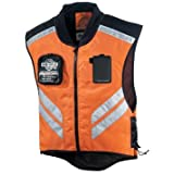 Icon Military Spec 2 Mesh Vest