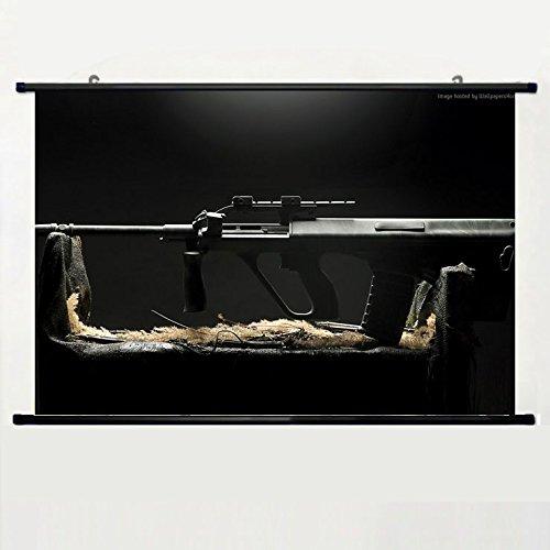 steyr-aug-assault-rifle-steyr-daimler-puch-stg-58-austrian-wall-scroll-poster-24-x-16-inch