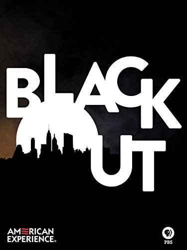 american-experience-blackout