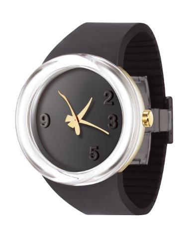odm-dd123-8-montre-mixte-quartz-analogique-bracelet-silicone-noir