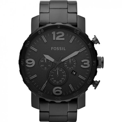Discover 10 Fossil Mens Watches