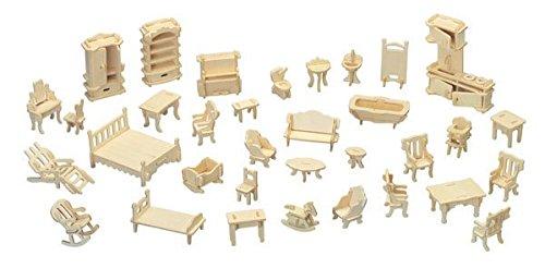 furniture-set-quay-woodcraft-construction-kit-fsc