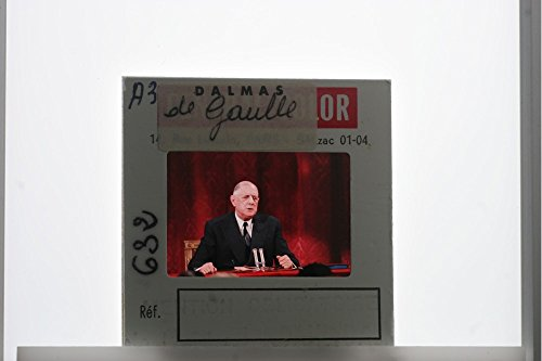 slides-photo-of-charles-andrac-joseph-marie-de-gaulle-november-1890-aeur-9-november-1970-was-a-frenc
