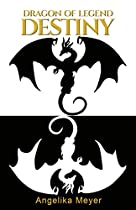Dragon Of Legend: Destiny: Fantasy Dragon Adventure