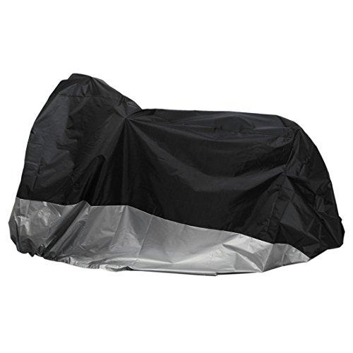 TKOOFN-Housse-De-Protection-Moto-Etanche-Anti-UV-Couverture-Couvre-Scooter-XL