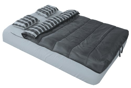 Queen Size Bed Sets 9970 front