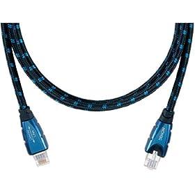 Cable Denon AK-DL1