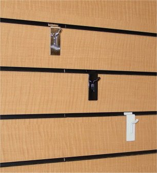 Images for Display Warehouse-Slatwall 1