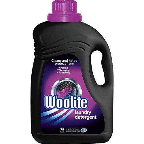 woolite-darks-laundry-detergent-150oz-75-loads-by-woolite
