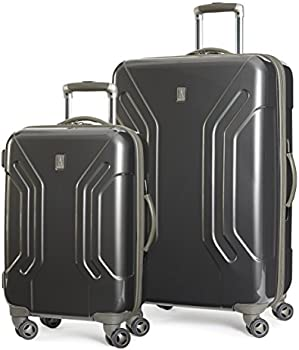2-Pc. Travelpro Inflight Lite Spinner Set