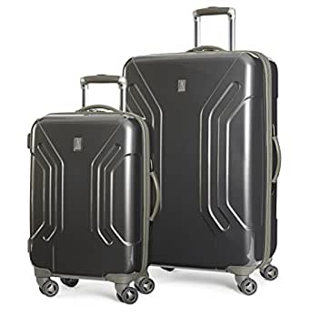 Travelpro Inflight Lite Hardside Spinner 2 Piece