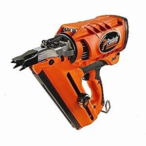 Paslode CF325 902200 Cordless Framing Nailer by Paslode
