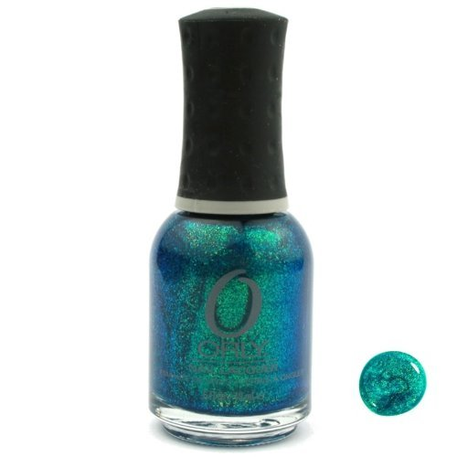 Orly-Cosmic-Fx-Collection-Halleys-Comet-40081