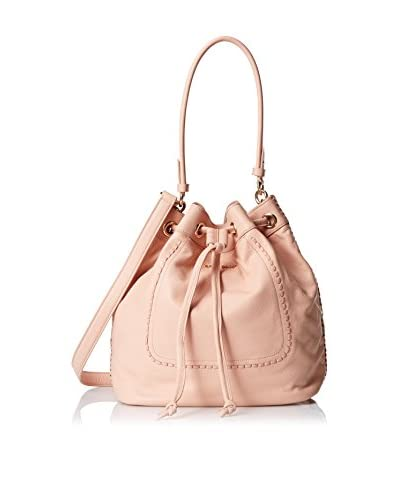 Cole Haan Women's Nickson Drawstring, Canyon Rose As You See