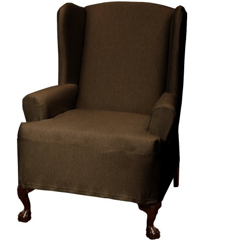 Discount Wingback Chairs Related Keywords & Suggestions