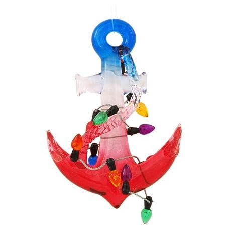41VE%2BqRERsL._SS450_ Beach Christmas Ornaments and Nautical Christmas Ornaments