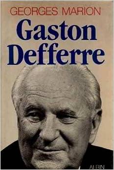 "<a href=""/node/2243"">Gaston Defferre</a>"