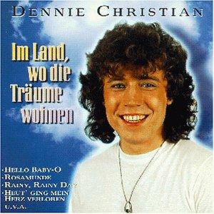 Dennie Christian - Die Goldene Schlagerbox (CD 2) - Zortam Music