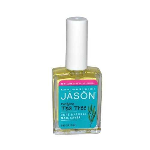 jason-natural-products-australian-tea-tree-oil-nail-saver-05-ounce-6-per-case-by-jason-natural