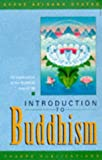 Introduction to Buddhism: An Explanation of the Buddhist Way of Life (0948006277) by Gyatso, Geshe Kelsang