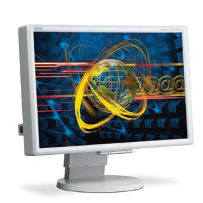 500:1 1680X1050 10MS Height Adjustable Stand