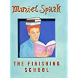 The Finishing Schoolby Muriel Spark