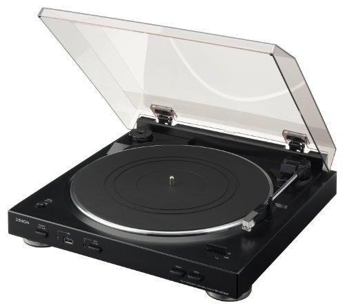 denon-dp-200usb-turntable-black