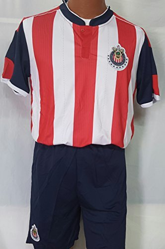 new-chivas-de-guadalajara-home-short-and-jersey-2-pc-set-2016-2017-adult-l-by-sportwear