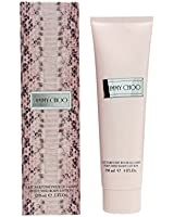 Jimmy Choo by Jimmy Choo Perfumed Body Lotion 150ml
