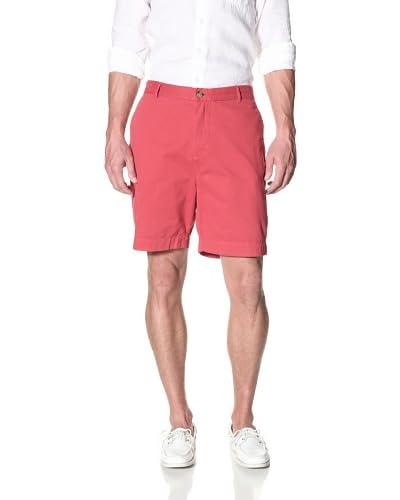TailorByrd Men's Braedon Short