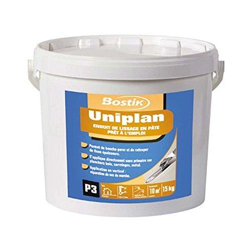 uniplan-pate-alisado-bostik-15kgs
