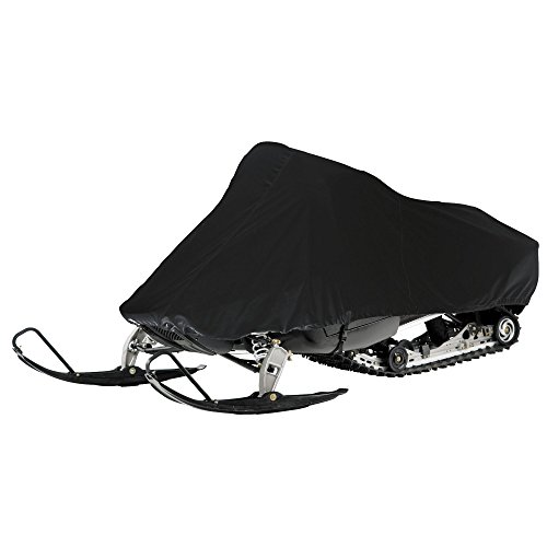 EPIC EP-7706 Snowmobile Cover