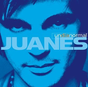 Juanes - Un Día Normal - Zortam Music