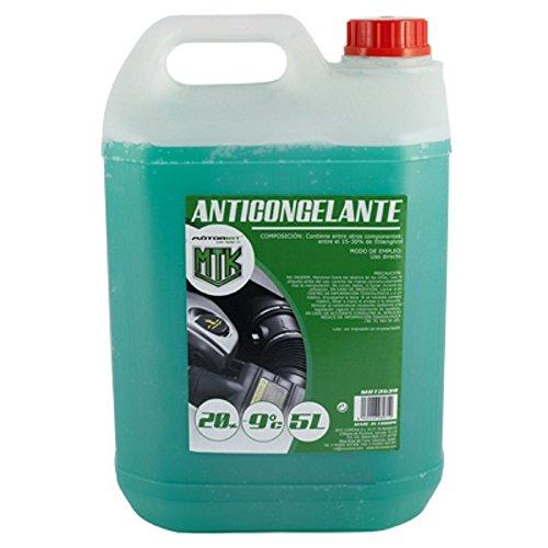 motorkit-mot3538-anticongelante-5l-20-verde