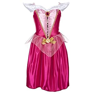 Creative Designs Disney Princess Sleeping Beauty Dress - Girls Sizes 4-6X at Sears.com