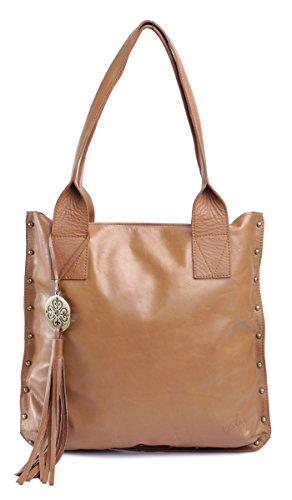 velez-large-leather-brown-handbags-for-women-bolso-de-mujer-cafe-cuero-hecho-en-colombia