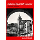 School Spanish Courseby John Pride