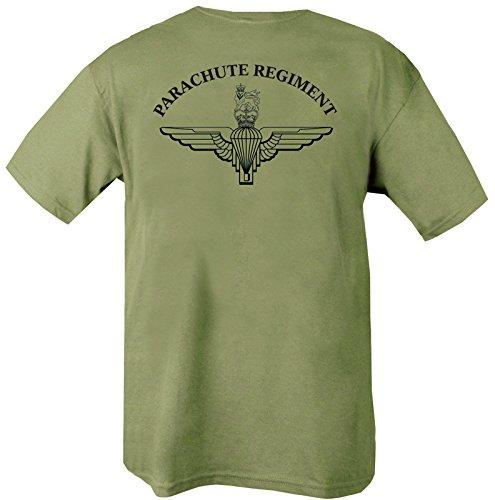 kombat-mens-military-printed-army-combat-para-parachute-regiment-marine-british-us-army-t-shirt-tshi