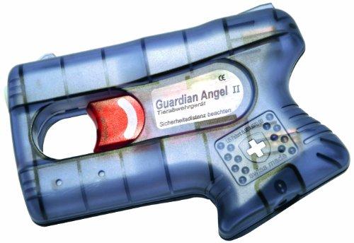 piexon-tierabwehrgerat-guardian-angel-ii-blaugrau-203132