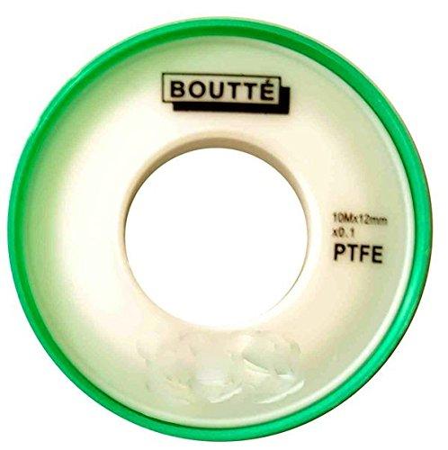 boutte-2151477-ptfe-ruban-teflon-longueur-12-m-x-largueur-12-mm