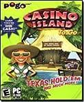 Casino Island To Go for PC [JC]