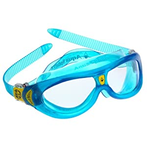 Aqua Sphere Seal Kid Swim Goggle