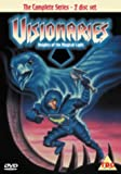 Visionaries: Knights Of The Magical Light [DVD]