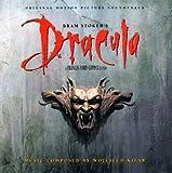 echange, troc Dracula - Ost