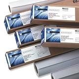 HP Universal Bond Paper (24 Inches x 150 Feet Roll)