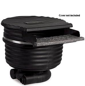 WaterMark Waterfall Filters F1000