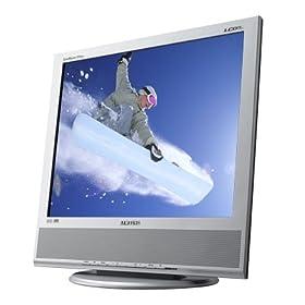 Samsung 920wm
